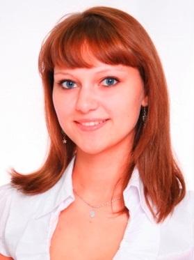 ткаченко юлия олеговна диетолог ростов